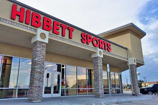 Hibbett Sports Coupons In Store (Printable Coupons)
