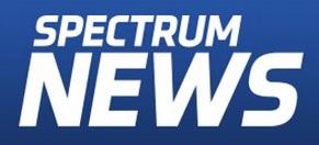 Spectrum News Austin scaling back sports coverage