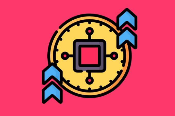 Will it Define the Future of App Marketing?