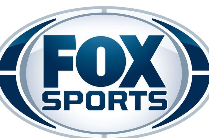 FOX Sports Carolina, FOX Sports Southeast, FOX Sports Tennessee to celebrate MLK Day with weekend of original content, event coverage in NBA, NHL games | FOX Sports