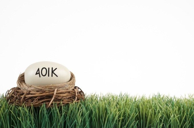 Boost Your Business with 401k Business Funding
