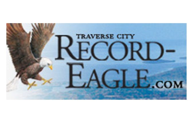 Today in Sports: 12/29/2018 | Local Sports | record-eagle.com