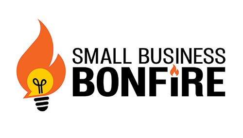 Small Business Blog | Small Business Bonfire