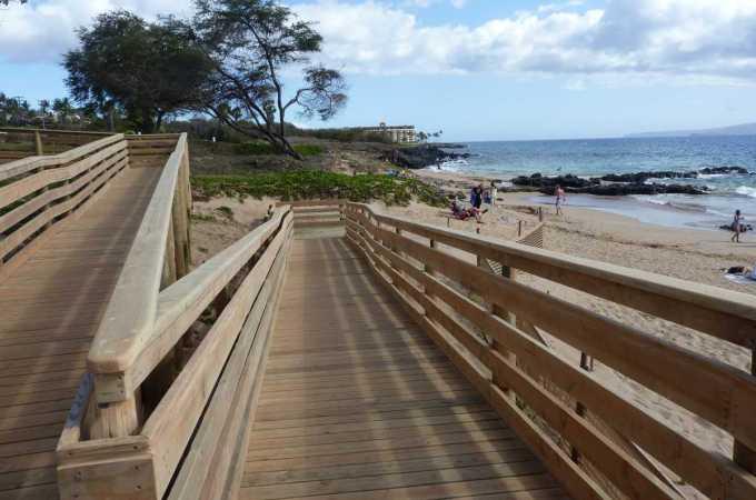 Weekly volunteer opportunity with South Maui Volunteers | Kihei Community Association | Maui, Hawaii