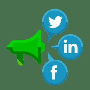 Social Media Marketing – Zellus Marketing