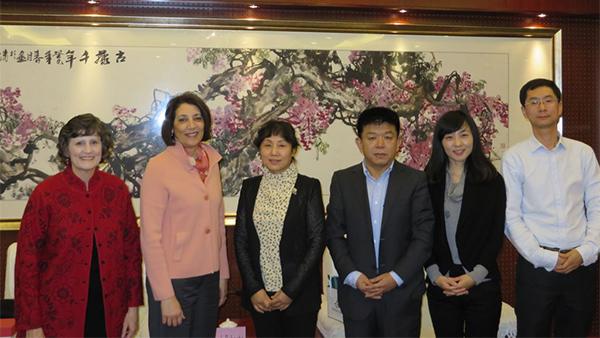 Qingdao photo