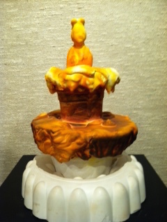 behnke-figurine