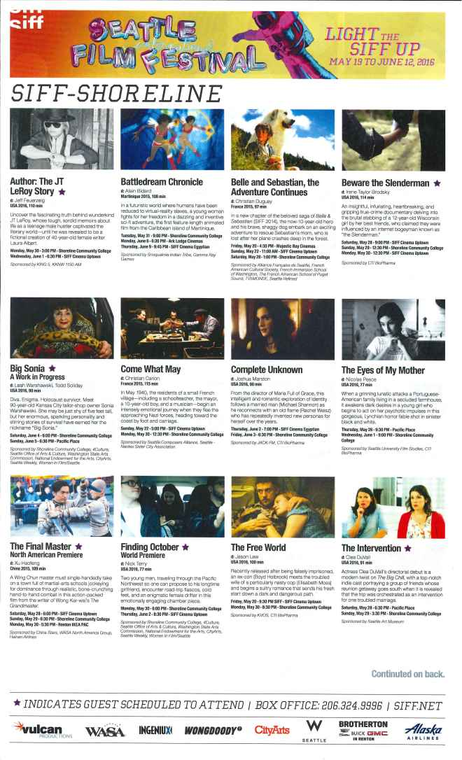SIFF lineup_Page_1