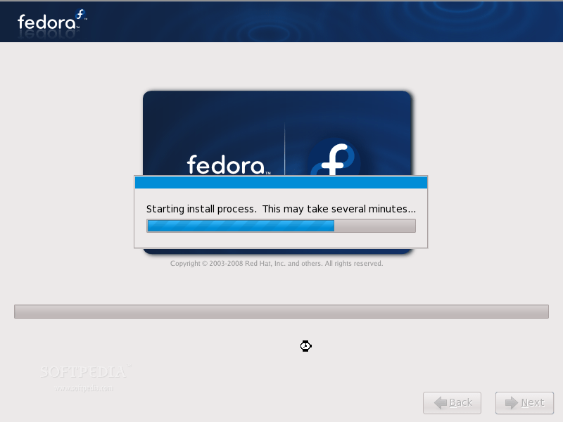 http://news.softpedia.com/images/extra/LINUX/large/fedora9installationguide-large_021.png