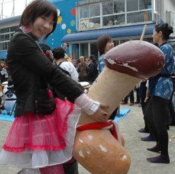 https://i1.wp.com/news.softpedia.com/images/news2/Don-039-t-Miss-the-Japanese-Penis-Festival-3.jpg