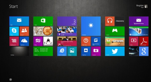 Download Windows 8.1 Core and Pro for Free Before the ...