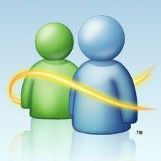 Windows-Live-Messenger-9-0-2009-14-0-8089-726