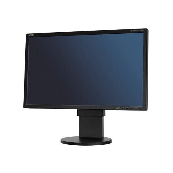 NEC-MultiSync-EA232WMi