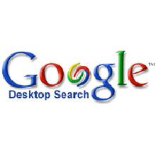 GDesktop