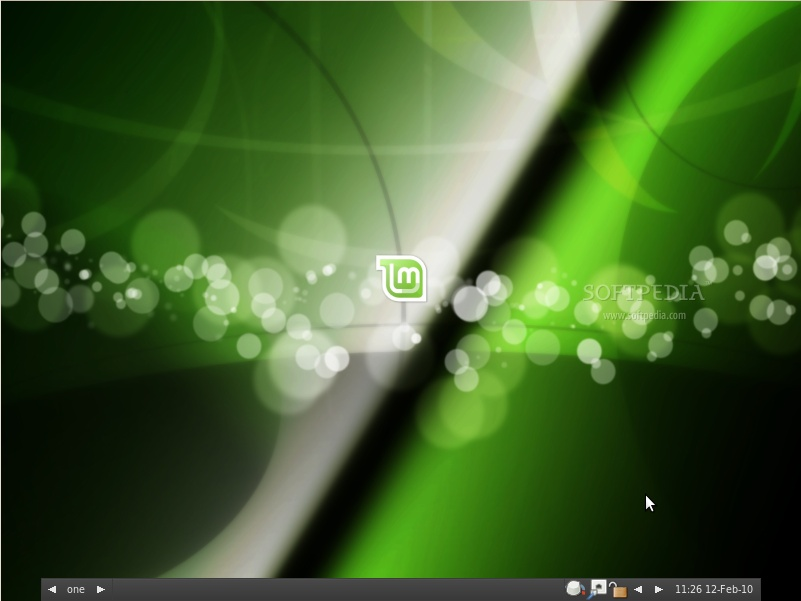 https://i1.wp.com/news.softpedia.com/images/news2/Linux-Mint-8-Fluxbox-and-KDE64-Editions-Out-Now-2.jpg