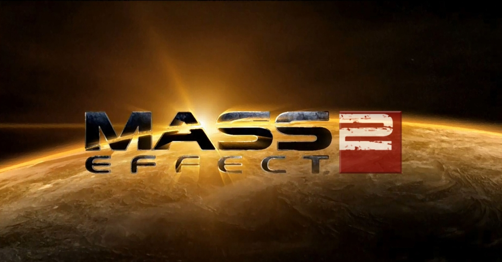 Mass Effect 2 image courtesy of news.softpedia.com