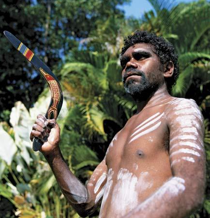 Australian Aborigine. jpeg