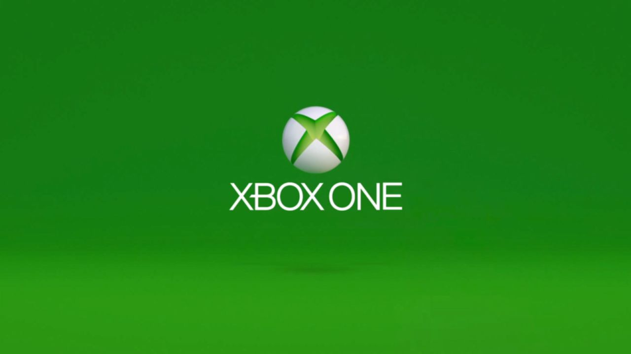 Xbox One Has Sign In Issues Microsoft Is Investigating