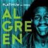 Al Green lyrics