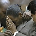 Lyricapsule: Snoop Dogg is Acquitted of Murder; February 20, 1996