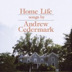 Andrew-Cedermark-Home-Life
