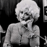 Lyricapsule: Dolly Parton Goes Larger than Country with '9 to 5'; February 21, 1981