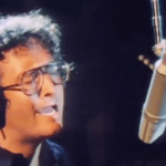 Randy Newman's Dick is Bigger Than Trump's, According to His Unreleased Song