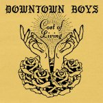 Downtown Boys – 'Cost of Living'