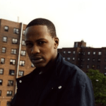 Notes from Mr. Sandman: Keith Murray