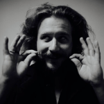 Jim James – 'Tribute To 2'