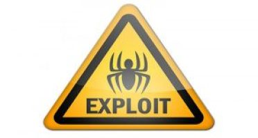 BlueKeep PoC demonstrates risk of Remote Desktop exploit – Sophos News