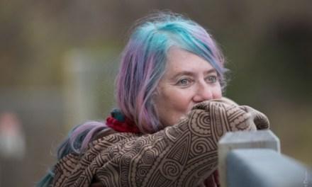 Meet Composer Julie Bevan