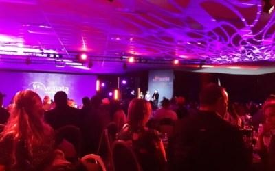 Two SOUNZ composers win Waiata Māori Music Awards