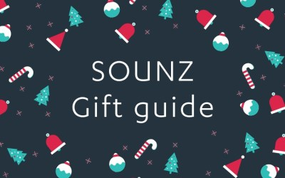 Christmas gift ideas | Gift guide