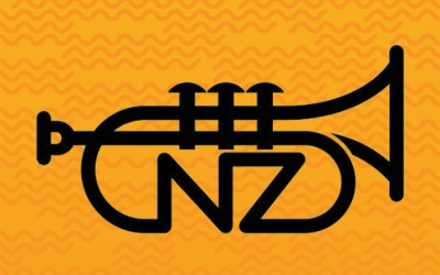 SOUNZ Brass Composition Prize 2020