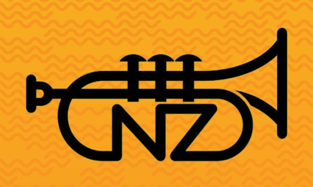 SOUNZ Brass Composition Prize 2020