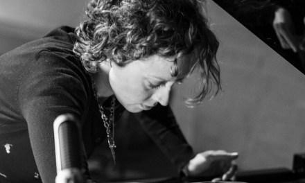 Meet composer Xenia Pestova Bennett