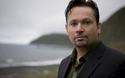 Gareth Farr: Ngā Hihi o Matariki