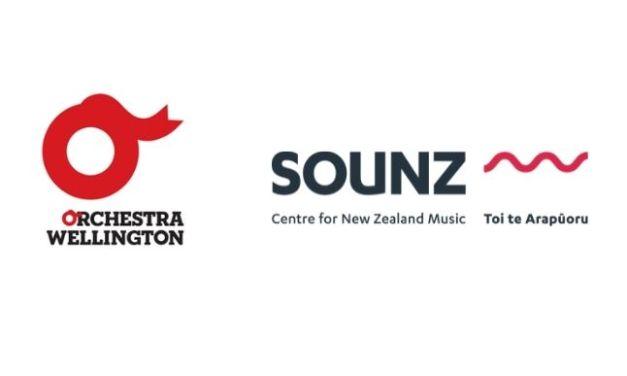 Orchestra Wellington | SOUNZ readings