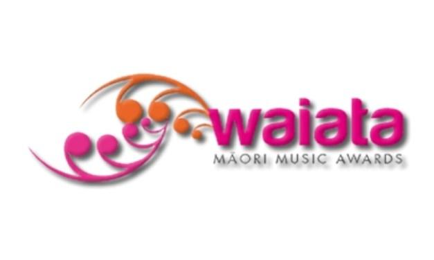 Waiata Māori Music Awards 2021