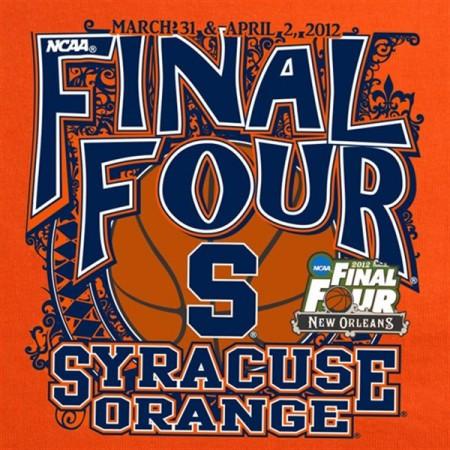 2012 NCAA Basketball Champs Phantom Gear Chris Creamers