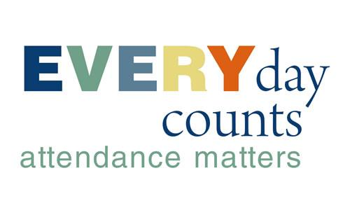 everyday-counts-attendance-matters