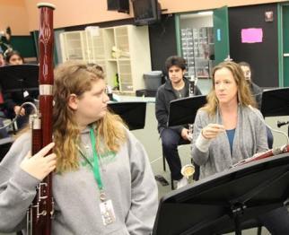 news-feb18-hso-bassoon