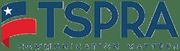 Texas School Public Relations Association (TSPRA)