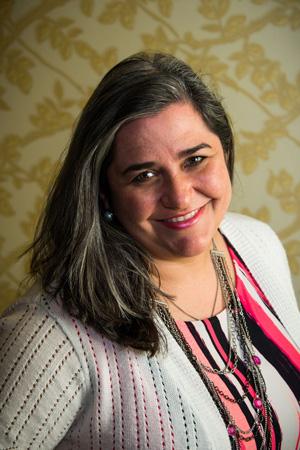 Dr. Lorena Zertuche