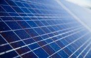 ASC Solar Panels