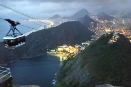 img1200_Rio-from-Sugar-Loaf