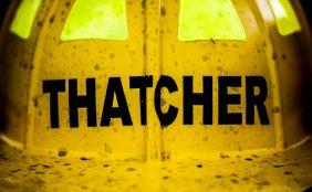 Aimee Thatcher