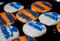 Ashoka Cookies