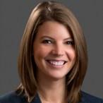 Rachelle Anderson '14 J.D., Bowman & Brooke LLP